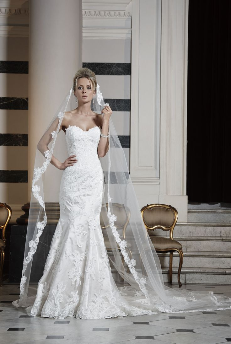Neptune by Ian Stuart- now available at Nicole Bridal & Formal in Jenkintown, PA; 215-886-2333; www.nicolebridal.com