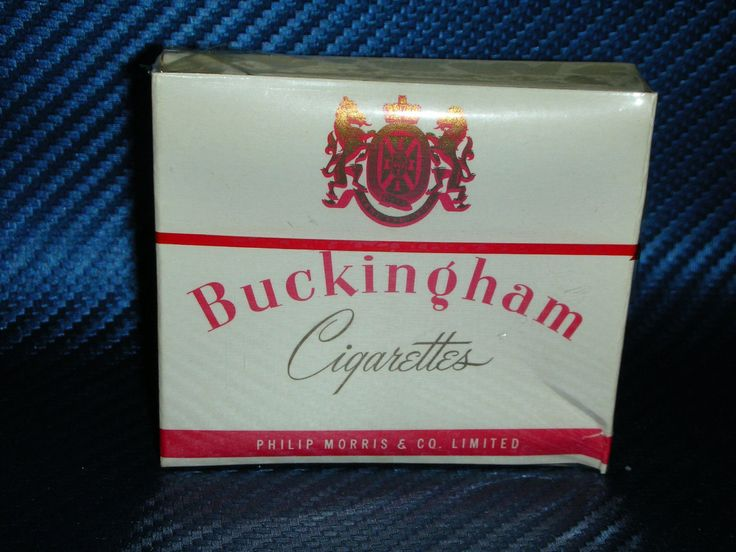 Buy cigarettes Marlboro online with taxes