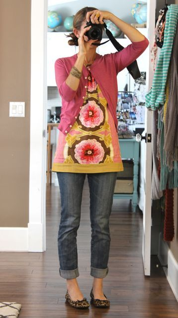 """welcome to """"what i wore"""" at the pleated poppy! share with me your fashion posts and we can inspire each other! i started this originally as motivation to get out of my daily uniform of jammies or..."""