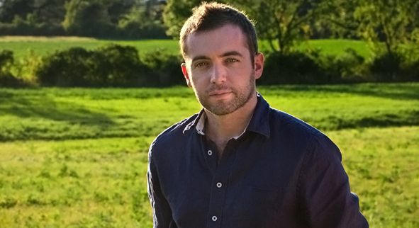 Missing Michael Hastings - One of the great reporters of his generation died Tuesday at 33. The stories he wrote, and the ones he didn't live to write.