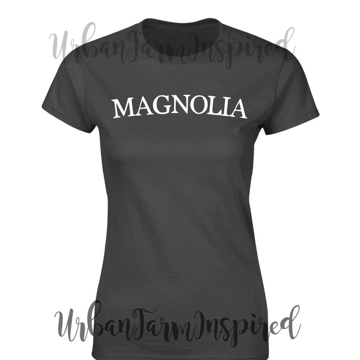 A personal favorite from my Etsy shop https://www.etsy.com/listing/578405206/magnolia-fixer-upper-farmhouse-style