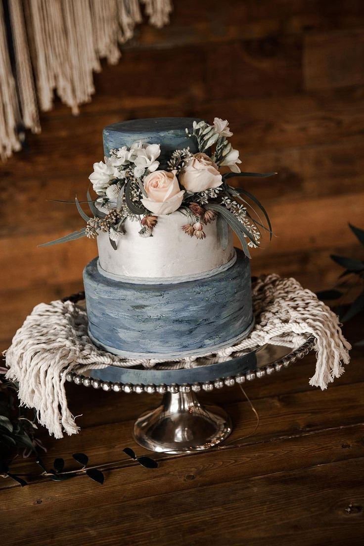 527 Best Wedding Cakes Amp Dessert Tables Images On