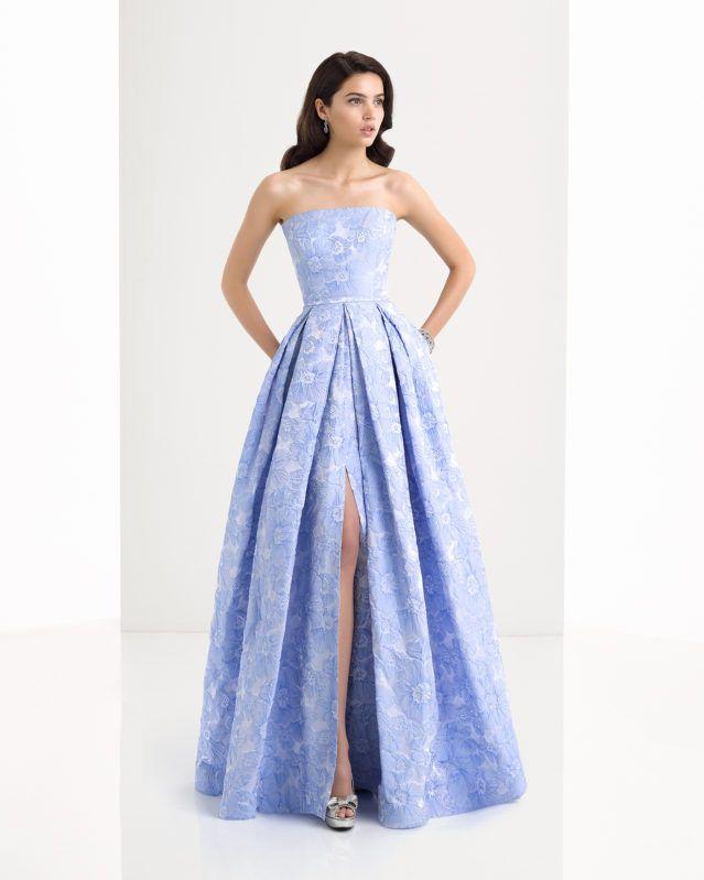 33 best faldas images on pinterest | feminine fashion, for women and