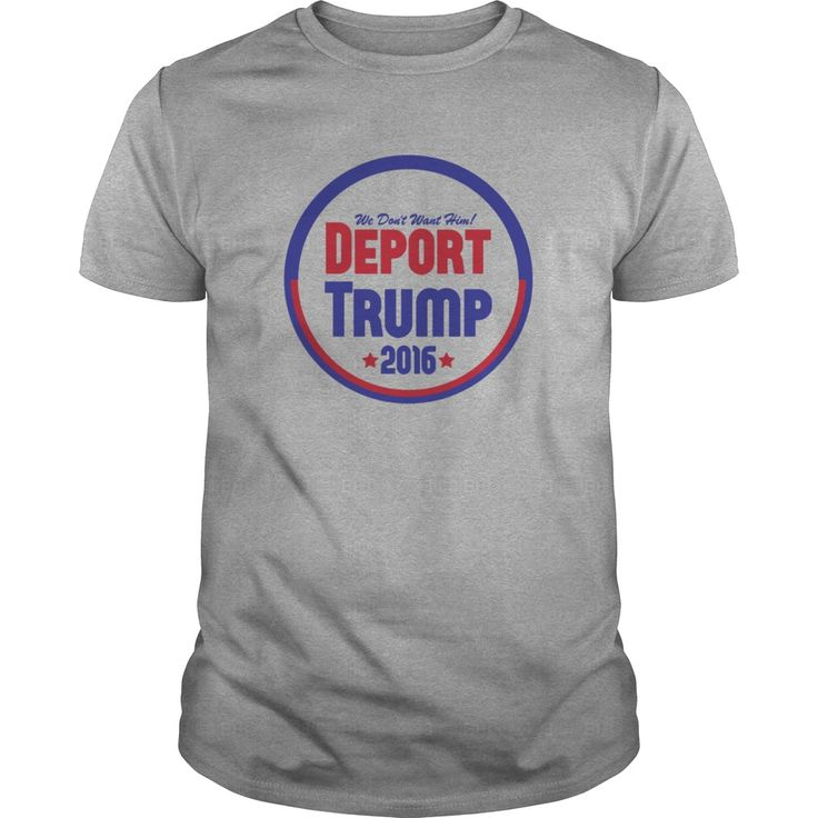 Democrats Presidental election Statement Shirt #gift #ideas #Popular #Everything #Videos #Shop #Animals #pets #Architecture #Art #Cars #motorcycles #Celebrities #DIY #crafts #Design #Education #Entertainment #Food #drink #Gardening #Geek #Hair #beauty #Health #fitness #History #Holidays #events #Home decor #Humor #Illustrations #posters #Kids #parenting #Men #Outdoors #Photography #Products #Quotes #Science #nature #Sports #Tattoos #Technology #Travel #Weddings #Women