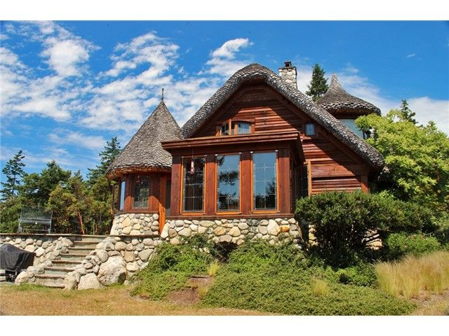 Luxury Homes For Sale Orcas Island Zillow