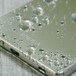 Sony Xperia Z5 Premium Hands on Pics