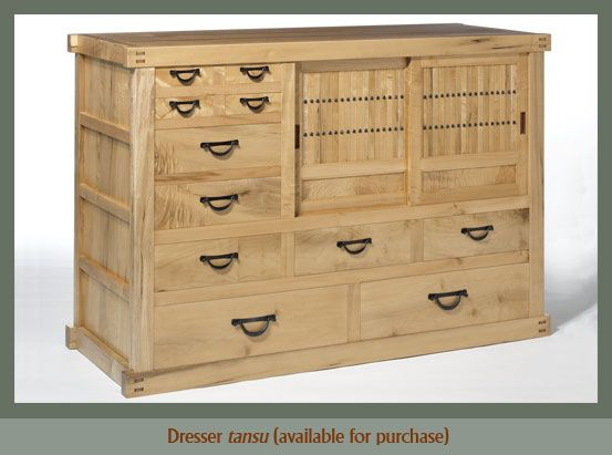 japanese wood furniture plans. wood work furniture plans for bedroom u2013 5 suggestions on getting the right woodworking all experience levels japanese