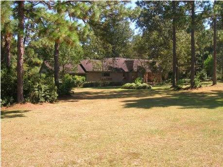 Homes For Sale Crestview Fl Trulia