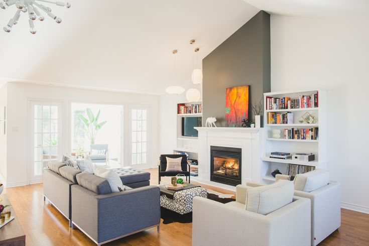 14 Best Before After Interior Design Reno Under 10 000 Images On Pinterest Carrie City