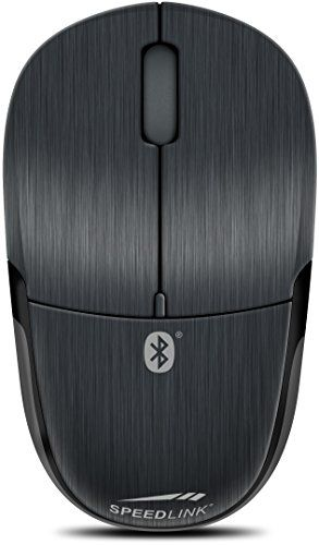 Speedlink SL-630100-BK Jixster kabellose Maus (Bluetooth,... https://www.amazon.de/dp/B01LA6EUOE/ref=cm_sw_r_pi_dp_x_ObyizbESQZGQP