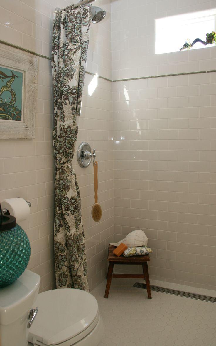 140 Best Universal Design Images On Pinterest  Bathroom Bathroom Impressive Universal Design Bathrooms Design Ideas