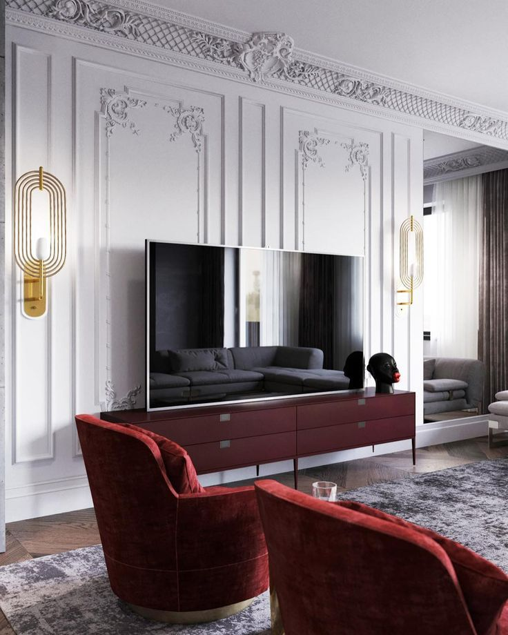 332 best Living Room images on Pinterest Design projects