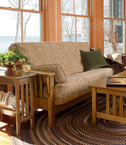 Find this Pin and more on Sofa Search. LL Bean ... - 24 Best Images About Sofa Search On Pinterest Futons, Joss And