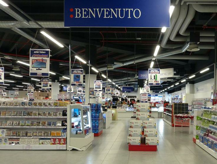 113 best images about trade on pinterest latinas shops for Papino arredi catania