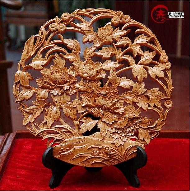 Les meilleures images du tableau wood carvings