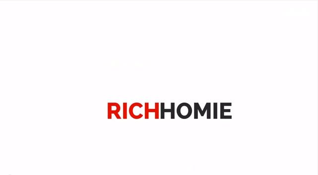 "Rich Homie Quan | ""FLEX"" (Ooh, Ooh, Ooh) [Lyric Video]- http://getmybuzzup.com/wp-content/uploads/2015/02/rich-homie.jpg- http://getmybuzzup.com/rich-homie-quan-flex-ooh-ooh/- Rich Homie Quan - ""FLEX"" (Ooh, Ooh, Ooh)  ​​Rich Homie Quan, Atlanta's home-grown heavy-hitter is best known for his distinctive raspy vocal tone and style has grown from an organic phenomenon into an international demand. Rich Homie Quan's ""FLEX (Ooh, Ooh, Ooh)"", produced by NITT"