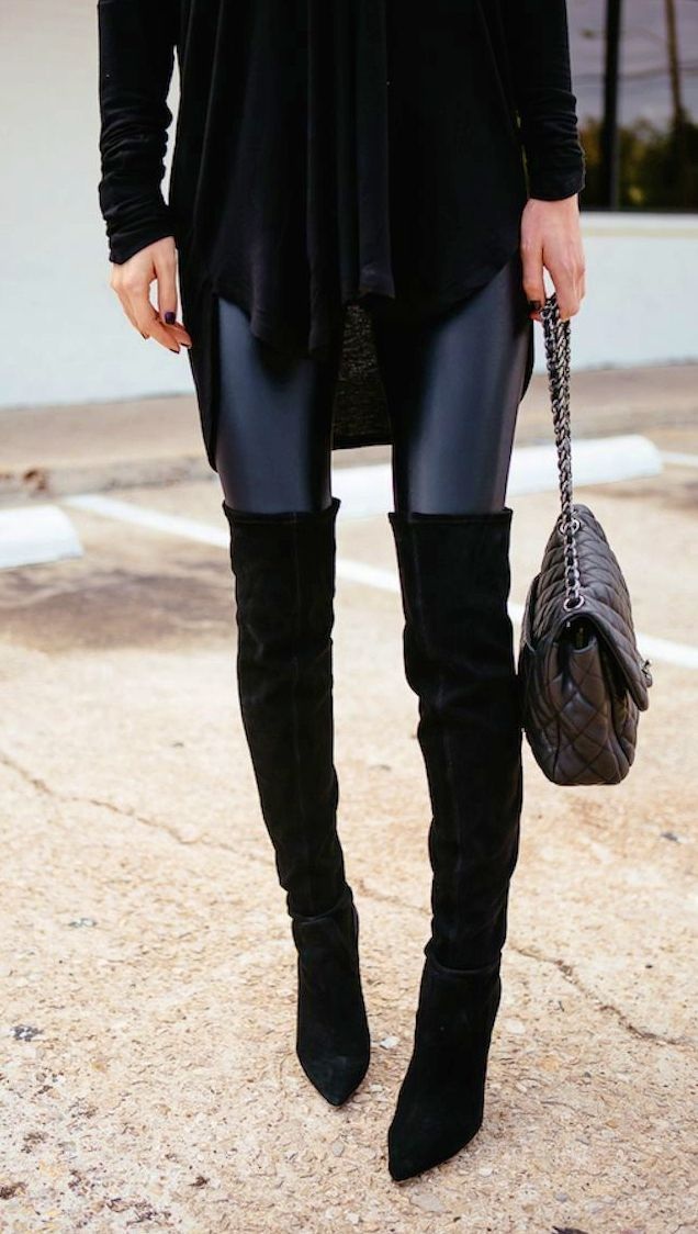 18a4f7816066 over knee boots for the woman of today.The best over the knee boots or even  women s over the knee boots. Click Visit link above for more info  - Latest  ...