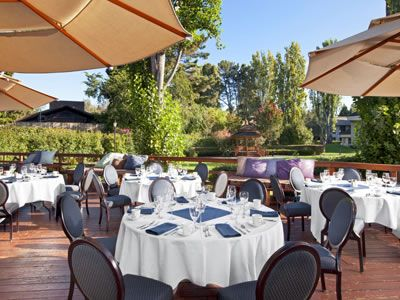 Outdoor Wedding Venues Bay Area California Find this Pin and more