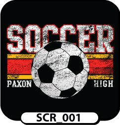 school soccer t shirts