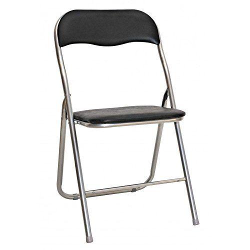 17 mejores ideas sobre sillas de madera plegables en - Sillas plegables leroy merlin ...