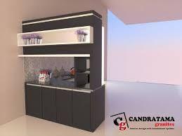 interior kediri - interior malang - interior blitar - interior nganjuk - interior jombang - interior tulungagung - interior trenggalek - kitchen set - dapur - minimalis