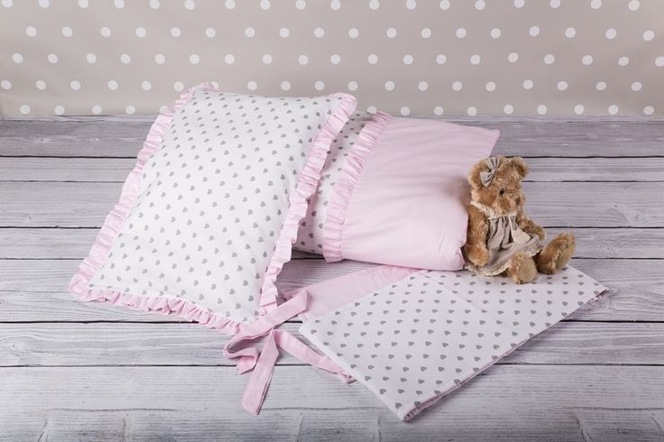 Cotton bedding // Pościel Bawełniana Papillon: http://www.papillon-shop.pl/category/posciel?horizontal
