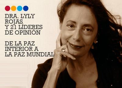 El Ser Creativo en l Teatro Circo Price de Madrid el 6 y 7 de noviembre de 2012