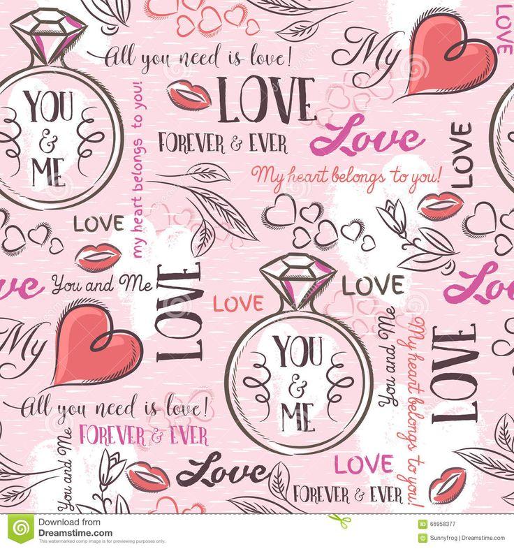 Fundo Cor-de-rosa Com Coração Do Valentim, Flor, Anel De Noivado - Baixe conteúdos de Alta Qualidade entre mais de 50 Milhões de Fotos de Stock, Imagens e Vectores. Registe-se GRATUITAMENTE hoje. Imagem: 66958377