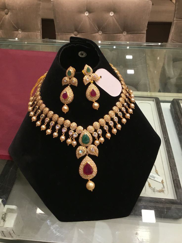 707 best designs images on Pinterest India jewelry Indian