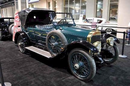 17 Best Images About 1910 1920 Cars On Pinterest Models