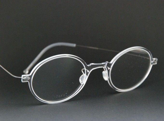 LINDBERG n.o.w 6508 クリア: Eye Candy, E M Lunettes, Pawnj Styln, Sunglasses Eyeglasses, Eye Glasses