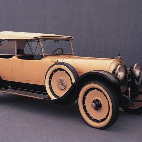 1916 simplex crane model 5touring at the nethercutt museum sylmar ca kids eventsantique carsvintage