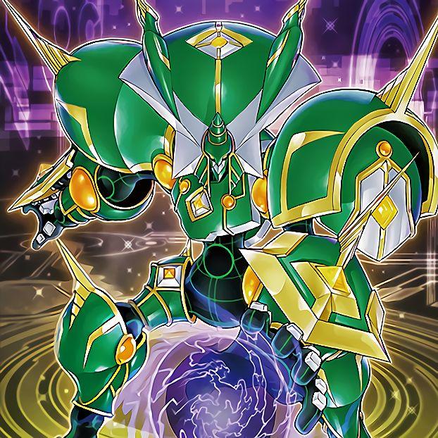 Excode Talker   Yu-gi-oh! Card Artwork   Yugioh in 2020   Yugioh, Artwork,  Anime