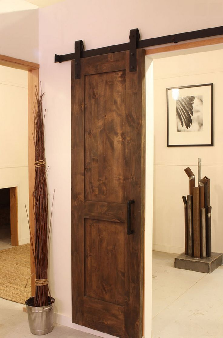 143 best puertas corredizas y colgantes y tambien de entrada images on  Pinterest | Sliding doors, Bedroom doors and Children