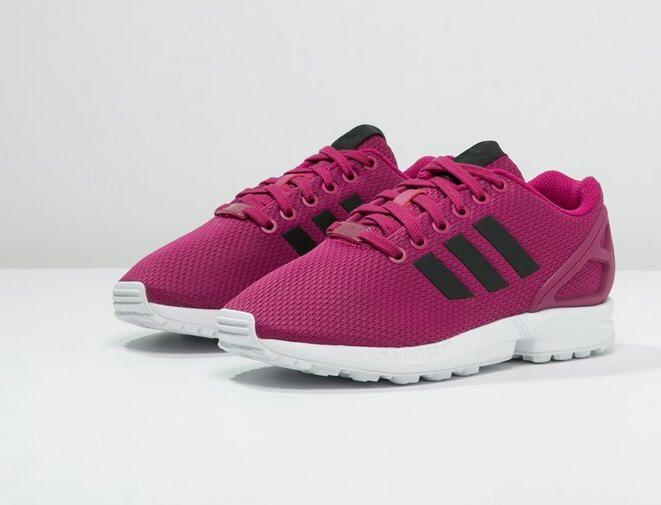 Adidas Zx Flux Xeno Zalando