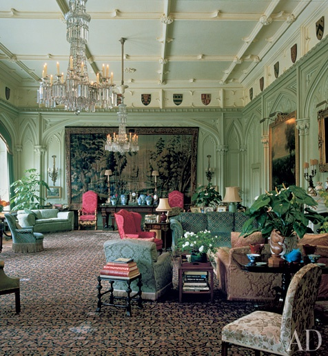 334 Best Inrichting Royals Houses Images On Pinterest