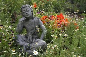 Vaincre l'épuisement | www.FloraMedicina.com