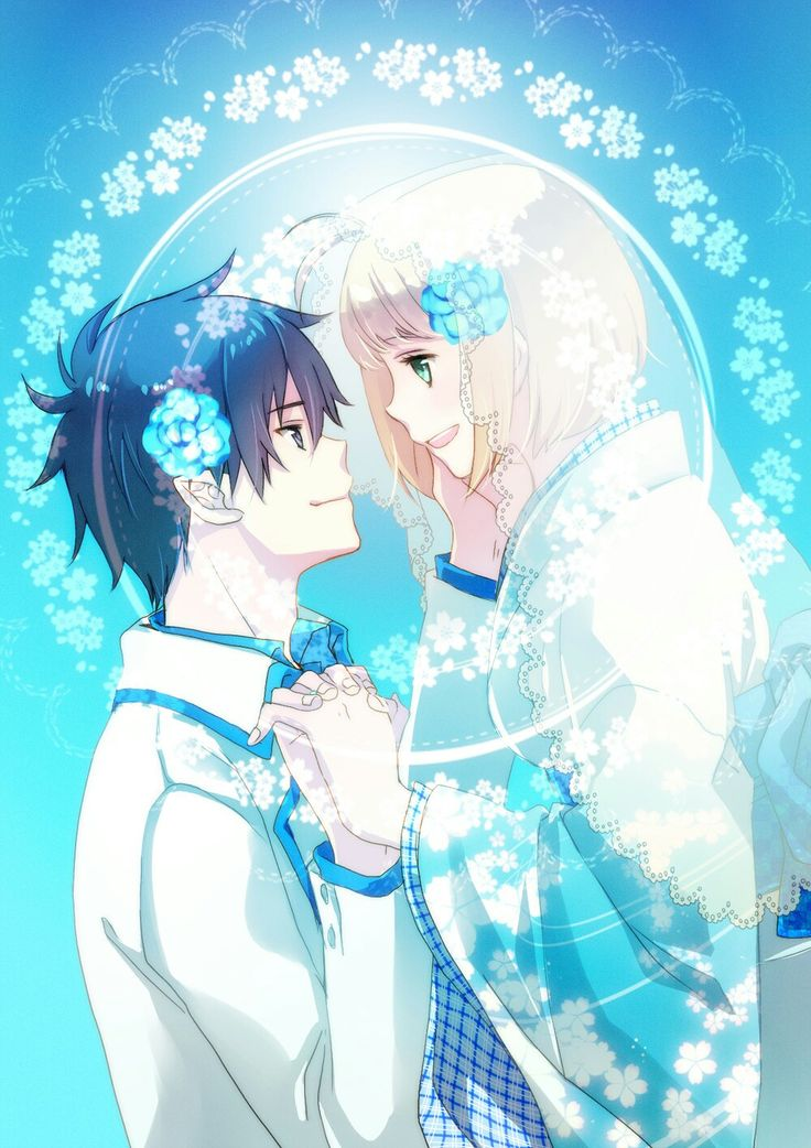 1000 ideas about anime love couple on pinterest hiiro no kakera anime couples and cute anime. Black Bedroom Furniture Sets. Home Design Ideas