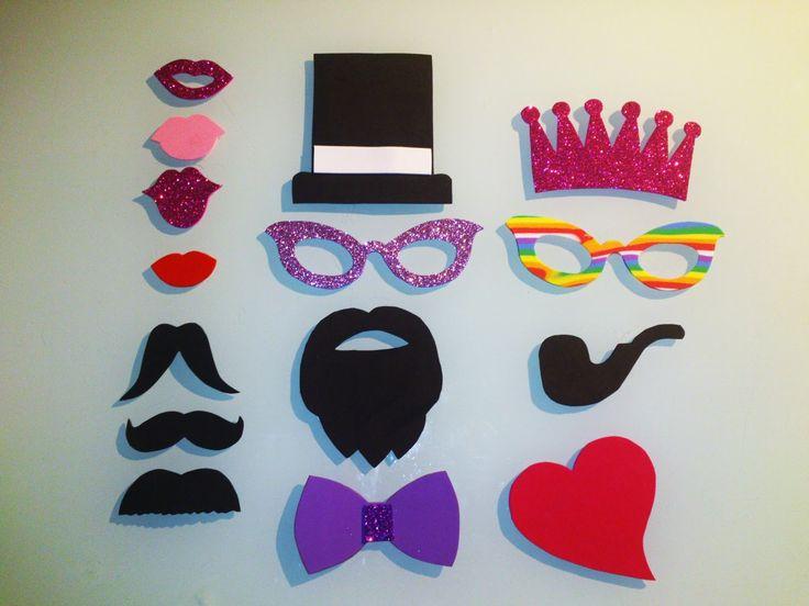 1000 images about accesorio para boda on pinterest - Imagenes de manualidades ...