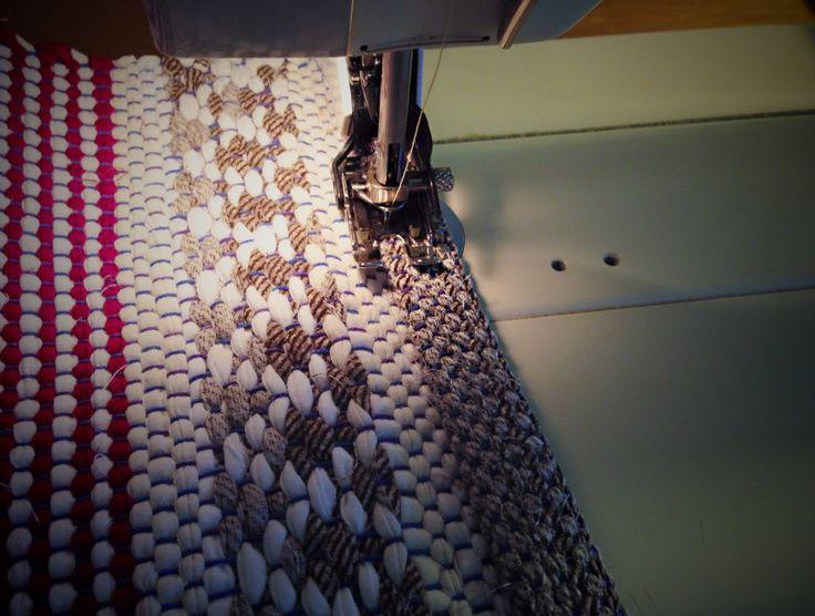 637 Best Weaving Looms Images On Pinterest Loom