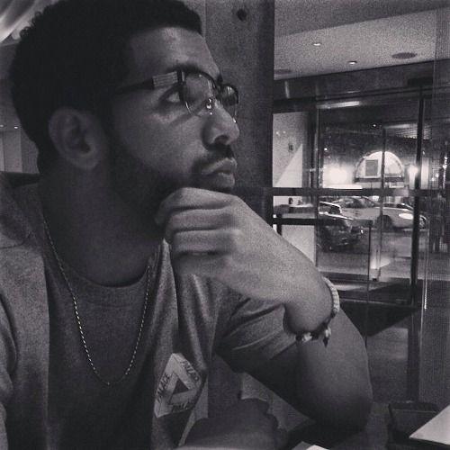 Like what you see⁉Follow me on Pinterest ✨: @joyceejoseph ~ Drake @Champagnepapi Drizzy Drake
