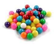 How to Make Bubble Gum Flavor Recipe  Bubble Gum Flavor Formula