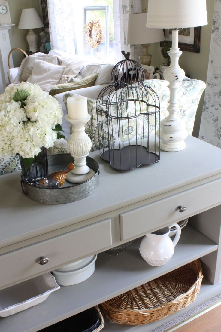 Best 20 Americana chalk paint ideas on Pinterest Girls show