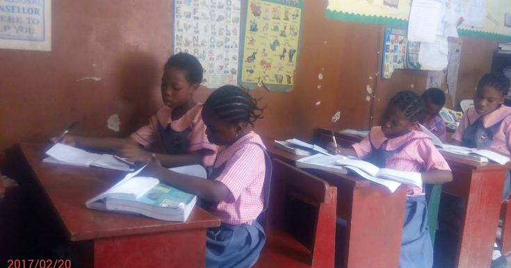ISLAND BUILDERS BAPTIST SCHOOL (NURSERY & PRIMARY) 1A MOBOLAJI BANK-ANTHONY STREET LAGOS. SECOND TERM EXAMINATION 2017 CLASS: PRIMARY 6 SUBJECT: mathematics NAME: Solve the following questions and put the right answers from the given alternatives Part A: Objectives Express 3/5 of 2 hours in minutes ____ (a) 500 minutes (b) 300minutes (c) 72 minutes Express 15grammes as a decimal of 3kg (a) 0.005 (b) 0.015 (c) 0.315 Add up 1.03 0.006 and 2.1 (a) 3.136 (b) 2.103 (c) 3.1487 Write out all…
