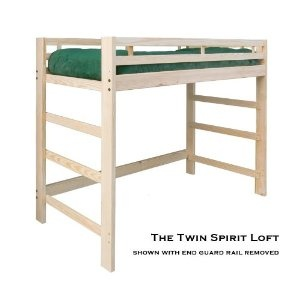 this may be the loft bed we go with