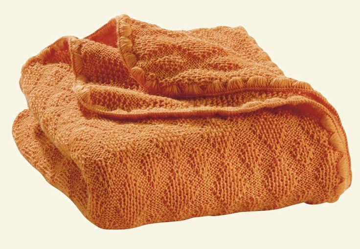 ekologisk kläder ull filt baby 415 kr