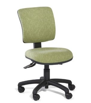 Co2 task chair   Gregory Commercial Furniture