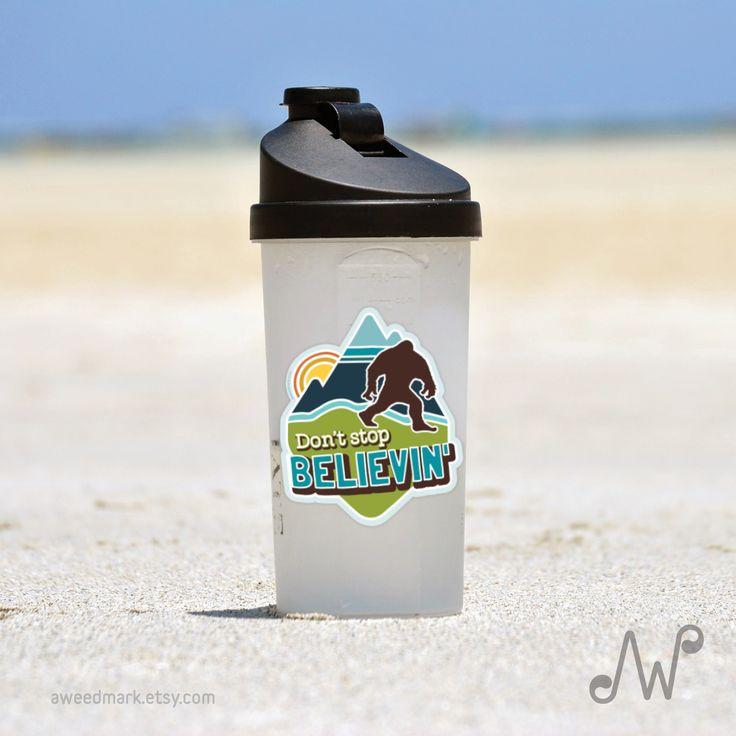 A bigfoot has to cool off somehow...why not at the beach? #yeti #bigfoot #sasquatch #sightings #sightseeing #bigfootsightings #outdoorstickers #folklore #myth #mythical #beast #harryandthehendersons #dontstopbelievin #ibelieve #believe #strangeandunusual #stickers #stickerlover #stickergame #etsyfinds #etsyvancouver #etsystickershop #illustration #graphicdesign #illustratorsoninstagram #adventures #adventuresinillustration #stickermule #designatplay #amandaweedmark