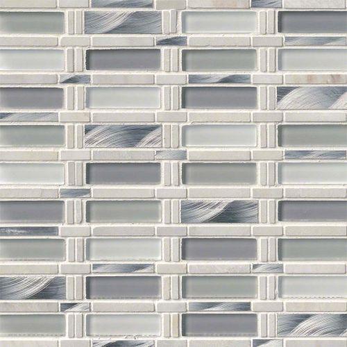 Mosaic Tiles & Backsplash Mississauga Oakville & Milton | Tile Stores Mississauga | Kitchen & Bathroom | Quarry Direct