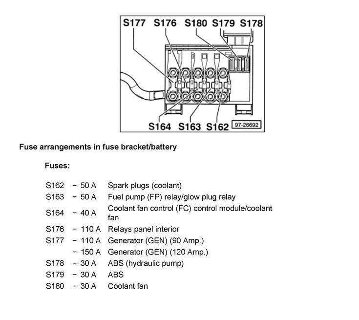 New Delco Amplifier Wiring Diagram  Diagram
